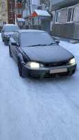 Honda Accord, 1997 год, 145 000 руб.
