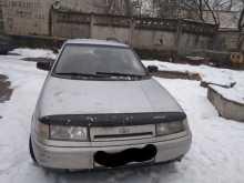 Калуга 2111 2001