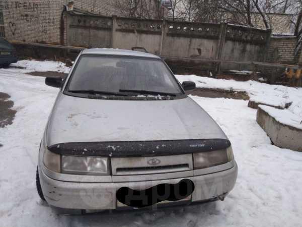 Лада 2111, 2001 год, 39 000 руб.