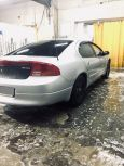 Dodge Intrepid, 2003 год, 250 000 руб.