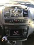 Mercedes-Benz Vito, 2010 год, 1 180 000 руб.