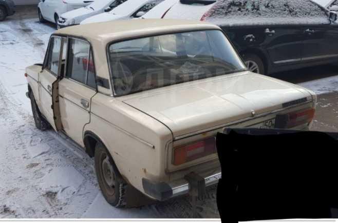 Лада 2106, 1997 год, 32 000 руб.