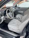 Subaru Forester, 2008 год, 680 000 руб.
