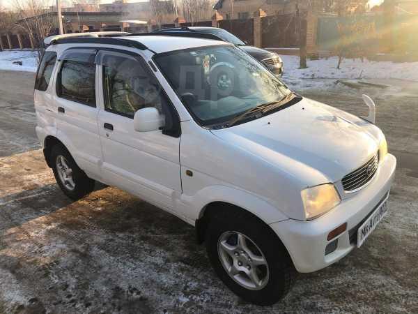 Toyota Cami, 2000 год, 315 000 руб.