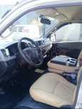 Toyota Hiace, 2012 год, 1 500 000 руб.