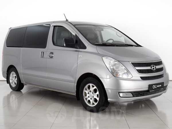 Hyundai Grand Starex, 2012 год, 925 000 руб.