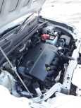 Toyota Probox, 2015 год, 575 000 руб.