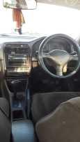 Toyota Carina, 1997 год, 170 000 руб.