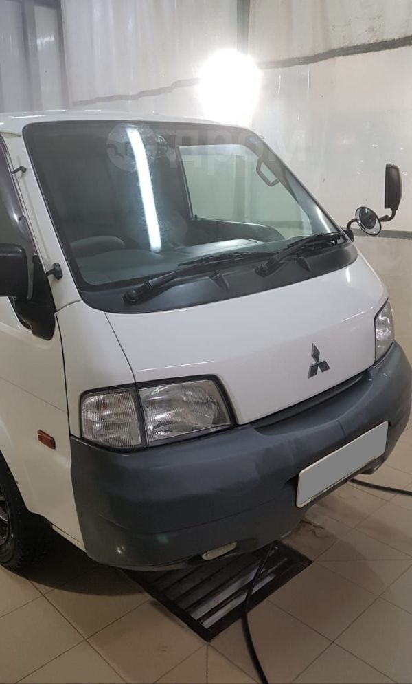 Nissan Vanette, 2006 год, 400 000 руб.