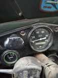ГАЗ 69, 1961 год, 200 000 руб.