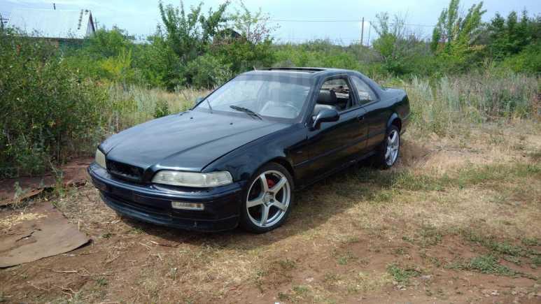 Honda Legend, 1991 год, 150 000 руб.