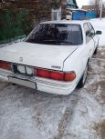 Toyota Mark II, 1986 год, 75 000 руб.