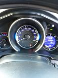 Honda Fit, 2016 год, 779 000 руб.