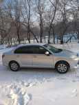 Toyota Corolla Axio, 2015 год, 770 000 руб.
