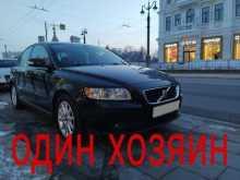 Омск Volvo S40 2008