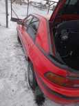 Mazda Familia, 1989 год, 120 000 руб.