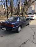Daewoo Espero, 1998 год, 60 000 руб.