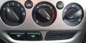 Ford Focus, 2013 год, 429 000 руб.
