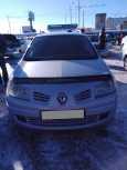 Renault Megane, 2009 год, 347 000 руб.