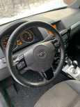 Opel Astra Family, 2011 год, 320 000 руб.
