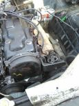 Suzuki Jimny Sierra, 1994 год, 299 000 руб.
