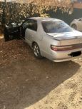 Toyota Chaser, 1985 год, 100 000 руб.