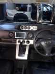 Toyota Corolla Rumion, 2009 год, 570 000 руб.