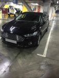 Ford Mondeo, 2016 год, 1 190 000 руб.