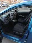 Mazda Mazda2, 2011 год, 330 000 руб.