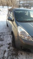 Nissan Note, 2009 год, 380 000 руб.