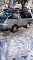 Toyota Town Ace, 1994 год, 165 000 руб.