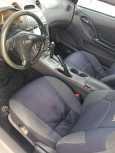 Toyota Celica, 2000 год, 330 000 руб.