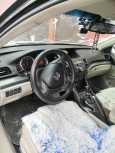 Honda Accord, 2012 год, 1 070 000 руб.