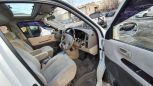Toyota Grand Hiace, 2000 год, 320 000 руб.