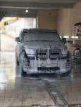 Dodge Nitro, 2008 год, 750 000 руб.