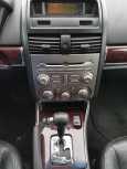 Mitsubishi Galant, 2008 год, 340 000 руб.