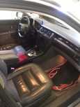 Audi S8, 2002 год, 400 000 руб.
