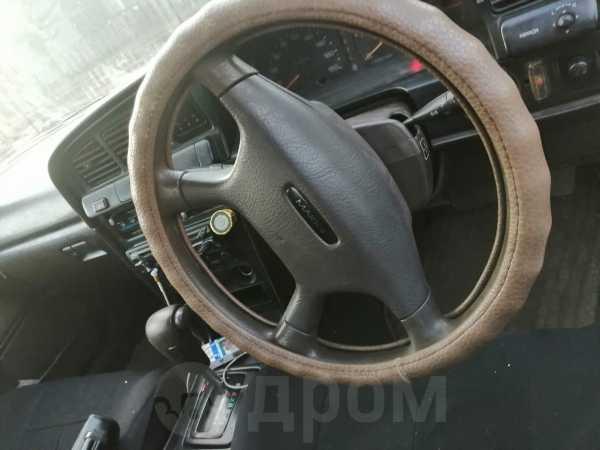 Toyota Mark II, 1992 год, 35 000 руб.