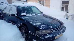 Томск 9000 1995