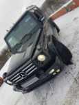 Mercedes-Benz G-Class, 1998 год, 900 000 руб.