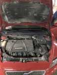 Volvo V50, 2007 год, 420 000 руб.