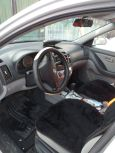 Hyundai Avante, 2008 год, 410 000 руб.