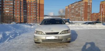 Новосибирск Windom 2000