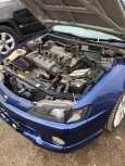 Toyota Sprinter Trueno, 1996 год, 250 000 руб.