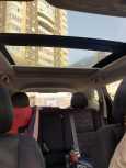 Nissan X-Trail, 2015 год, 1 220 000 руб.