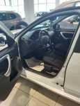 Nissan Terrano, 2019 год, 1 308 000 руб.