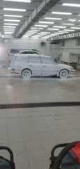 Toyota Sprinter Carib, 1990 год, 155 000 руб.