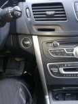 Renault Latitude, 2010 год, 570 000 руб.