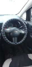 Toyota Wish, 2007 год, 590 000 руб.