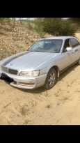 Nissan Laurel, 1988 год, 90 000 руб.